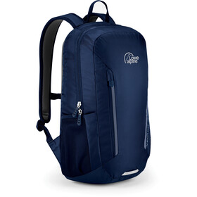 Lowe Alpine Vector 18 Backpack blue